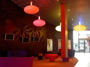 2005 Cinéma Gaumont AMIENS
