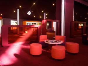 2010 Cinéma Gaumont MONTPELLIER