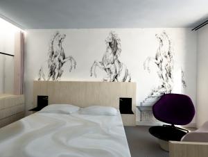 abfm-design-hotels-06