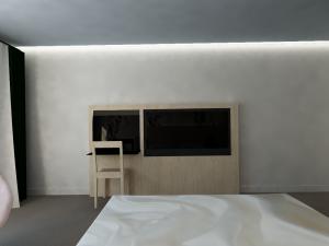 abfm-design-hotels-05