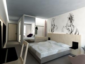 abfm-design-hotels-04