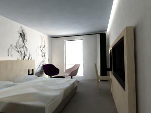 abfm-design-hotels-03