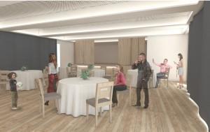 abfm-design-hotels-02